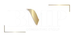 BMP Consulting Group Logo
